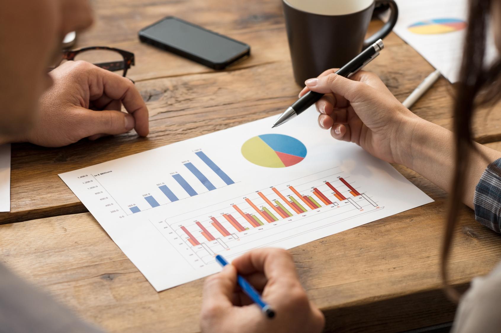 A partir de 2021la exención sobre los dividendos o plusvalías procedentes de participaciones sólo alcanzará al 95% de su cuantía.