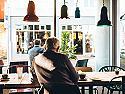 La Seguridad Social va a comprobar que las empresas cotizan correctamente por los trabajadores relevistas.