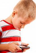 ¿Y si el otro progenitor es excesivamente permisivo con el hábito del menor a los videojuegos y las redes sociales con incidencia negativa en el rendimiento escolar?