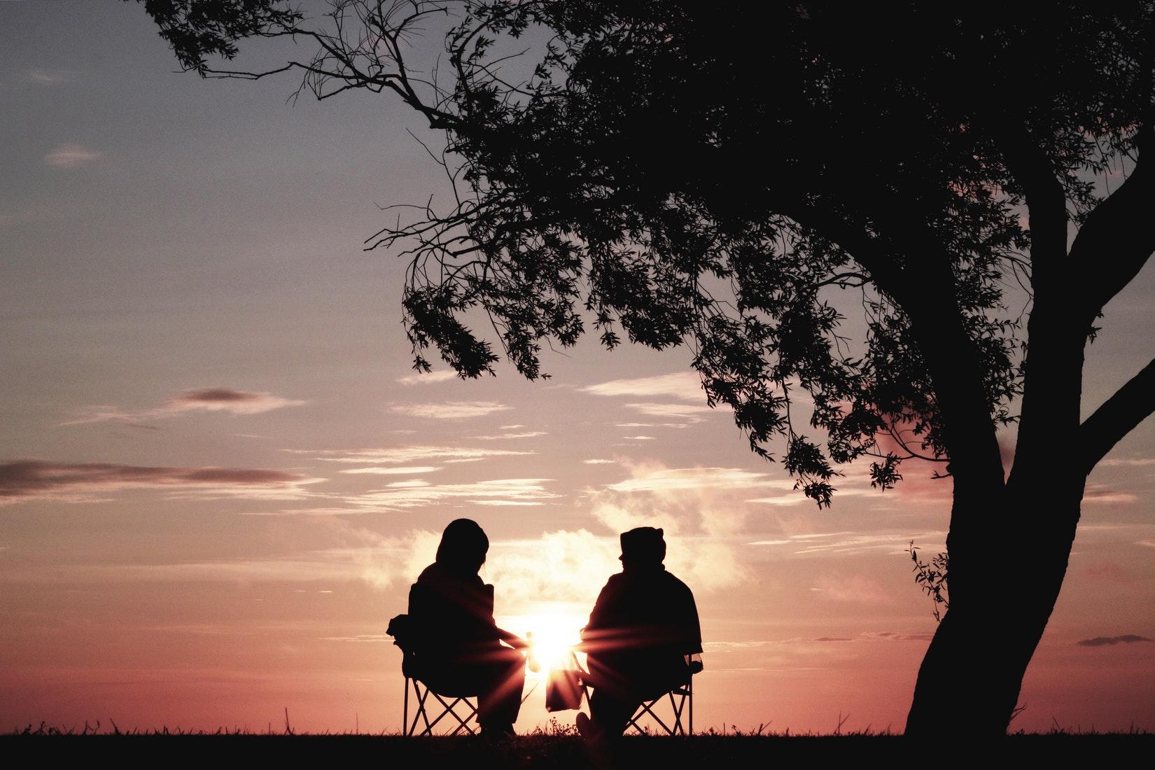 Se declara válida cualquier forma capaz de acreditar de manera inequívoca la relación que da derecho al reconocimiento de la pensión