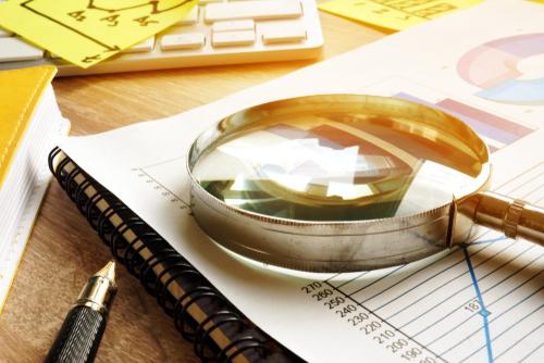 Se condena a un banco a indemnizar por las pérdidas con acciones adquiridas en base a los datos incorrectos del folleto informativo