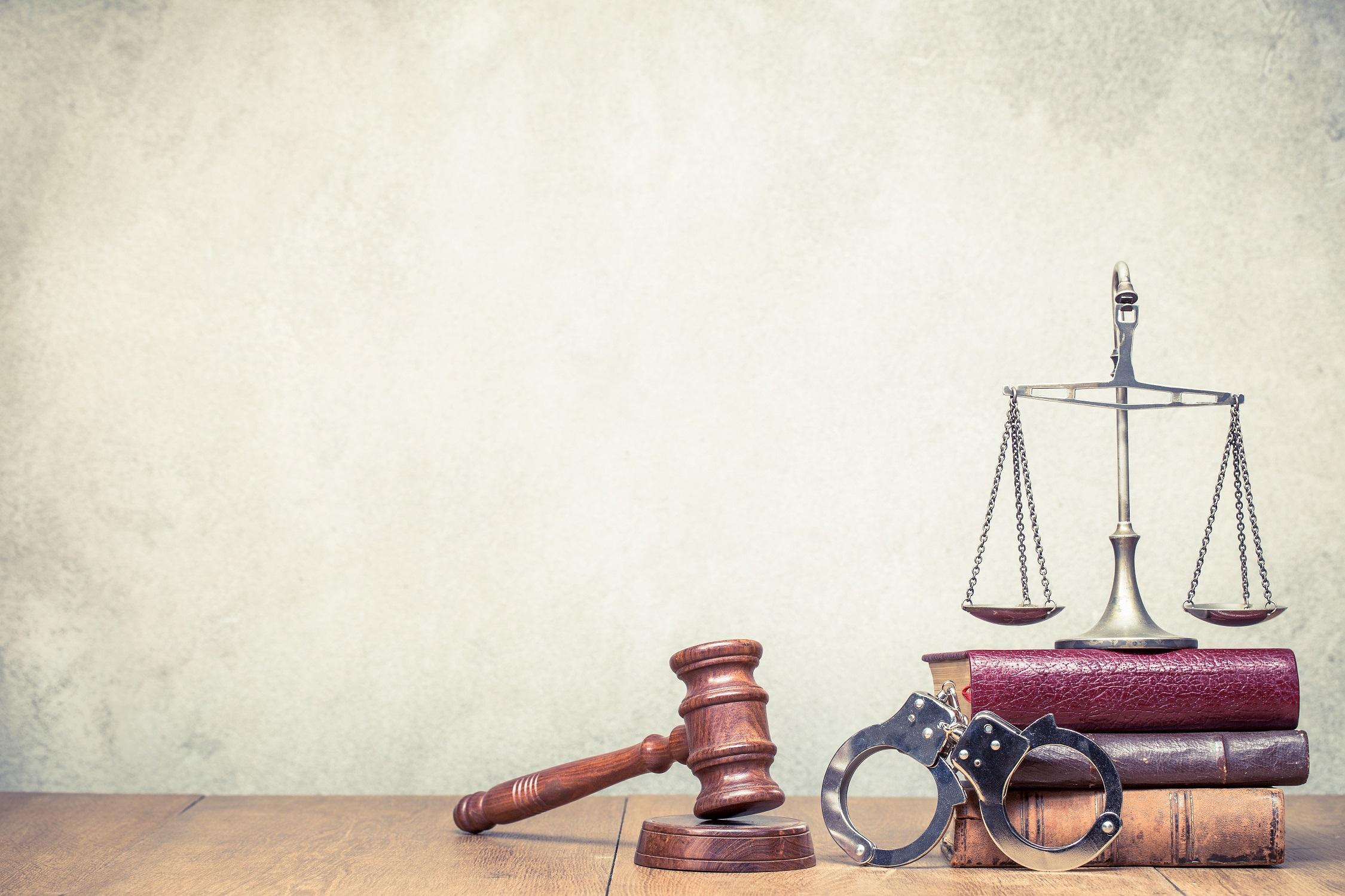 Vea algunas sentencias recientes en materia laboral
